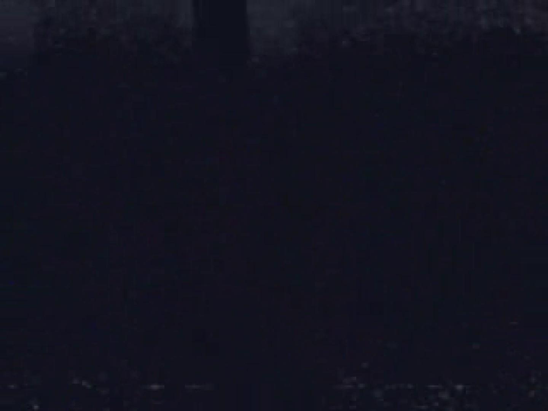 個室引き篭もり盗撮! vol.02 盗撮   フリーハンド  97pic 50