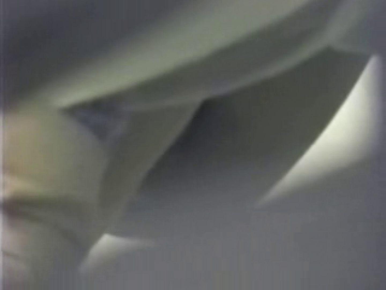 個室引き篭もり盗撮! vol.02 盗撮   フリーハンド  97pic 78