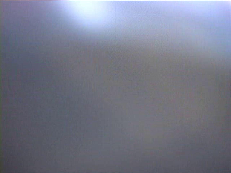 街パン ハミマン制服女子vol1 制服ガール   チラ  91pic 8