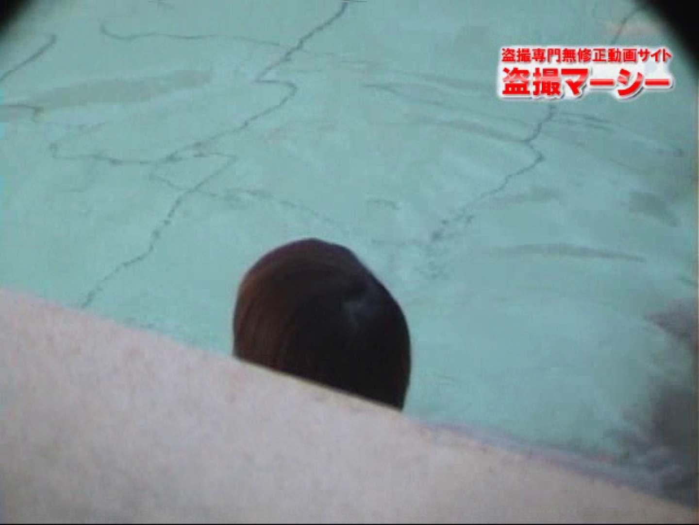 新 露天風呂③ おっぱい | 露天  98pic 4