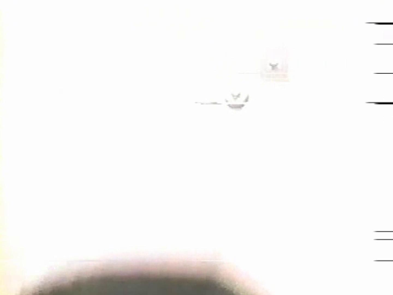 都内 卓球場横厠② 潜入シリーズ | 放尿  90pic 10