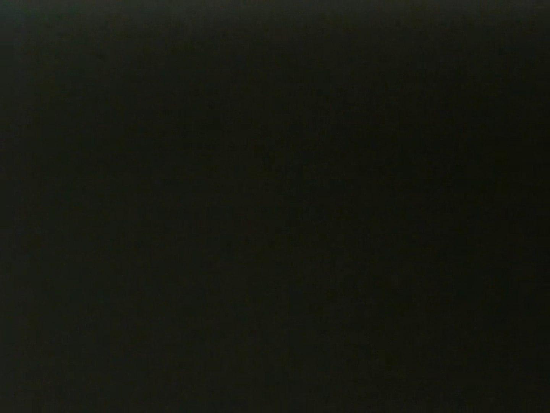 都内 卓球場横厠② 潜入シリーズ | 放尿  90pic 13