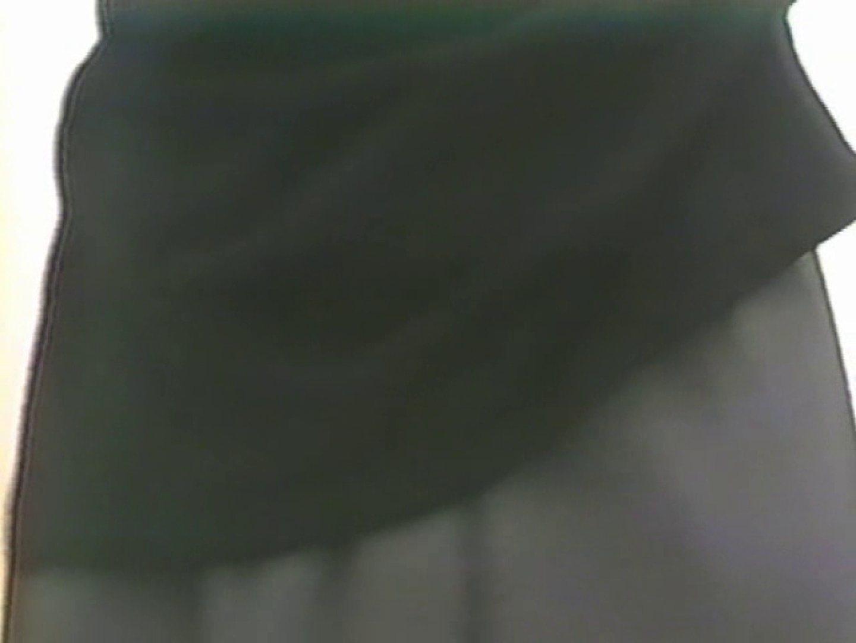都内 卓球場横厠② 潜入シリーズ | 放尿  90pic 85