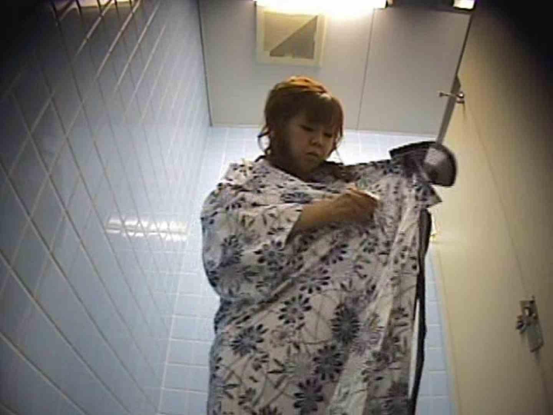 熱海温泉 某有名旅館厠事情! 浴衣   黄金水  97pic 12