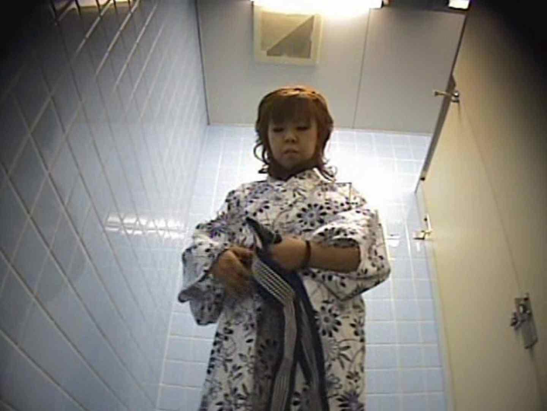 熱海温泉 某有名旅館厠事情! 浴衣   黄金水  97pic 13