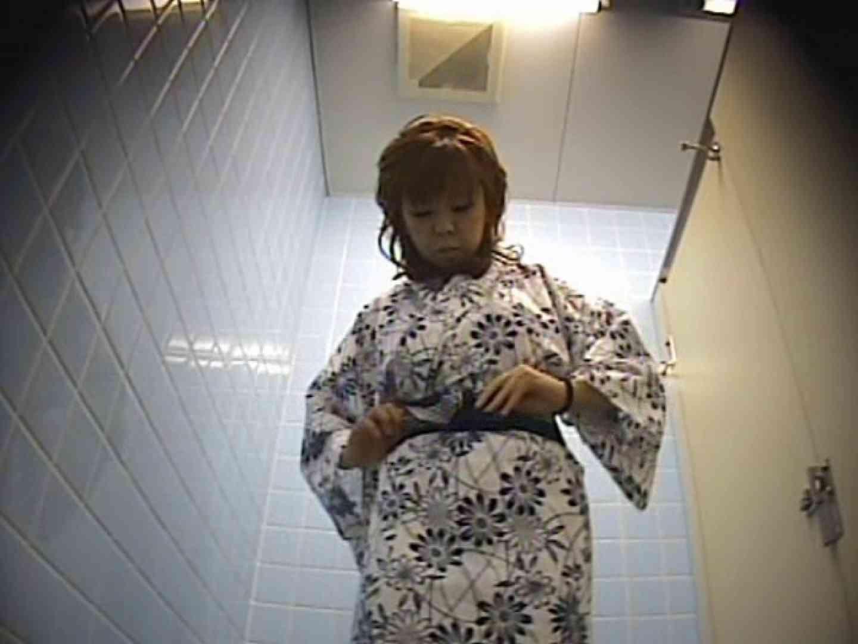 熱海温泉 某有名旅館厠事情! 浴衣   黄金水  97pic 17
