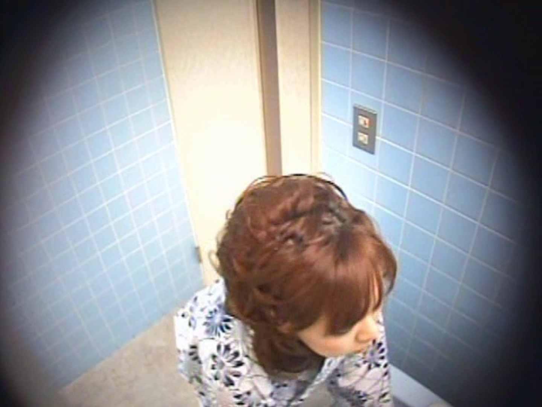 熱海温泉 某有名旅館厠事情! 浴衣   黄金水  97pic 20