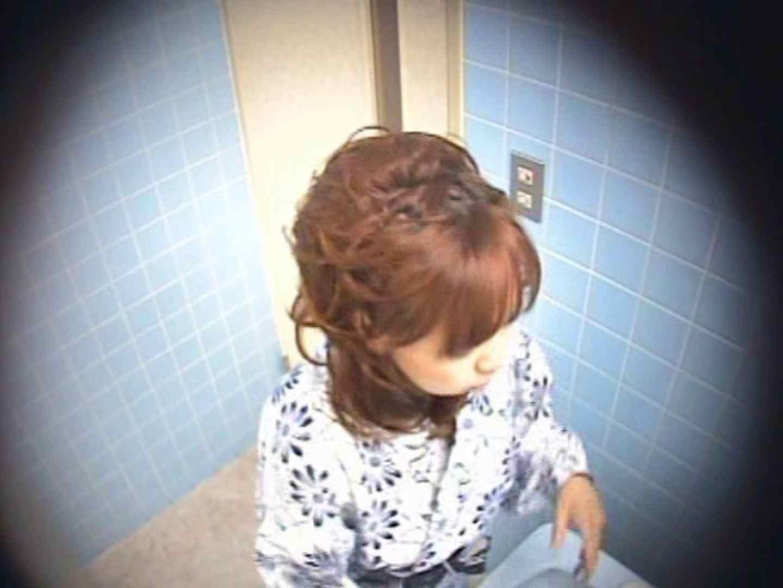 熱海温泉 某有名旅館厠事情! 浴衣   黄金水  97pic 21