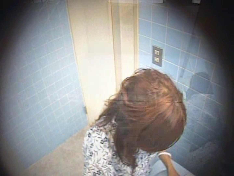 熱海温泉 某有名旅館厠事情! 浴衣   黄金水  97pic 31