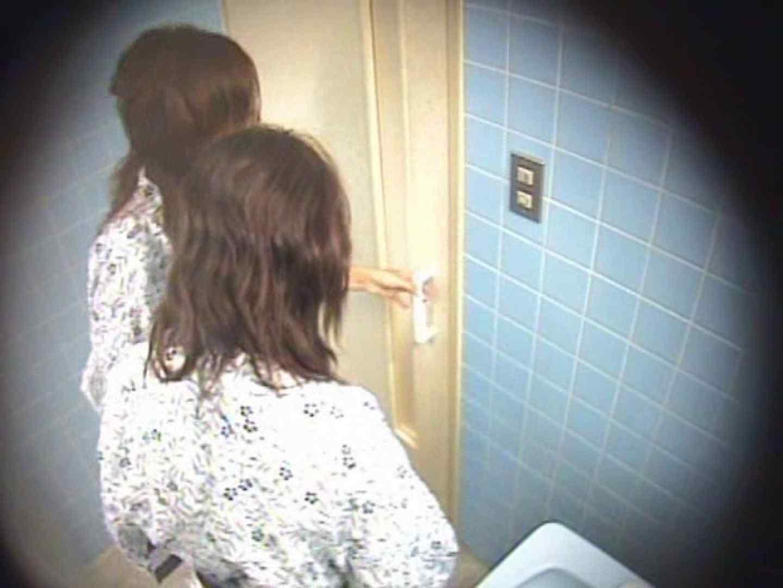 熱海温泉 某有名旅館厠事情! 浴衣   黄金水  97pic 43