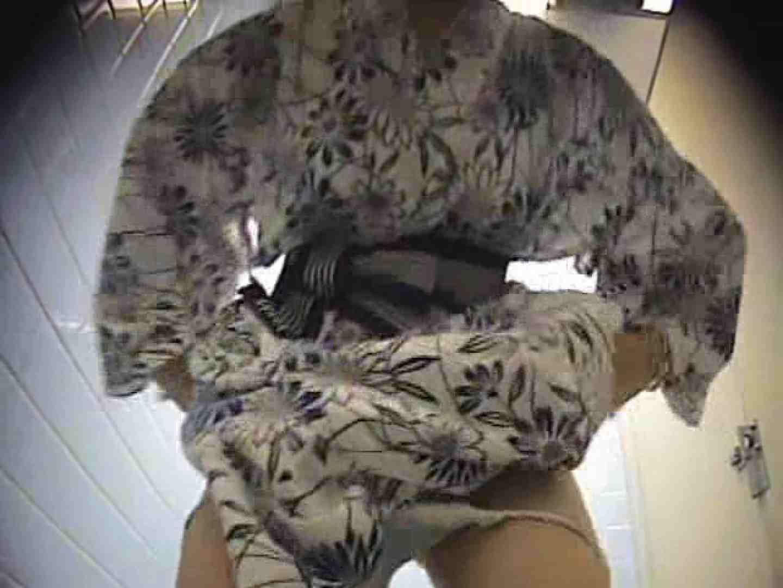 熱海温泉 某有名旅館厠事情! 浴衣   黄金水  97pic 47
