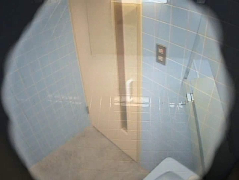 熱海温泉 某有名旅館厠事情! 浴衣   黄金水  97pic 55