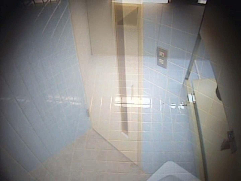 熱海温泉 某有名旅館厠事情! 浴衣   黄金水  97pic 83