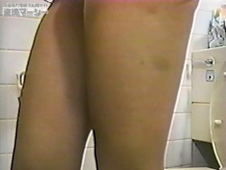 コなミスポーツクラブ プール横の厠 vol.02 黄金水 | 全裸  95pic 4