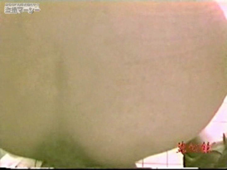 道の駅かわや! 電波カメラ&フリーハンドで撮影! 厠 | フリーハンド  58pic 9