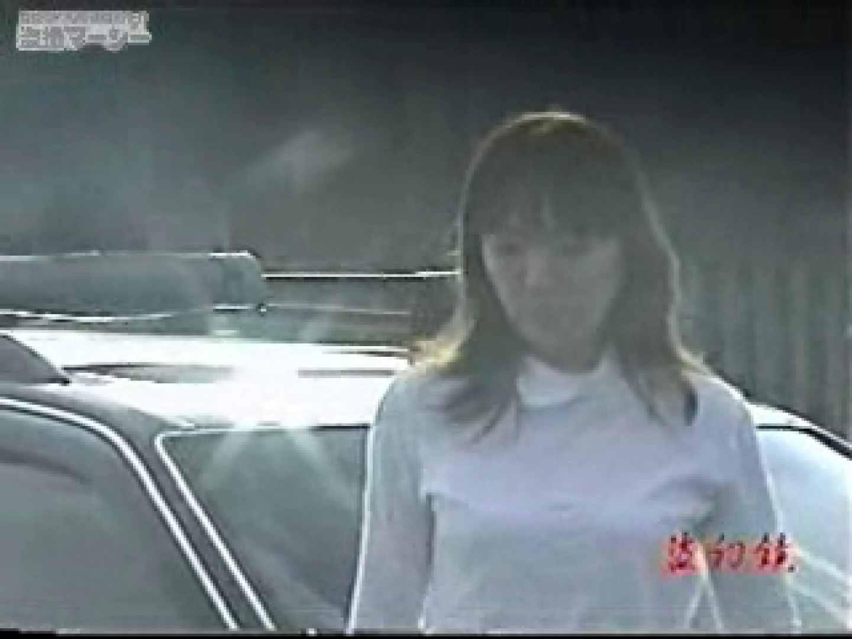 道の駅かわや! 電波カメラ&フリーハンドで撮影! 厠 | フリーハンド  58pic 38