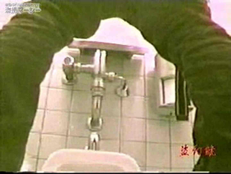 道の駅かわや! 電波カメラ&フリーハンドで撮影! 厠 | フリーハンド  58pic 58