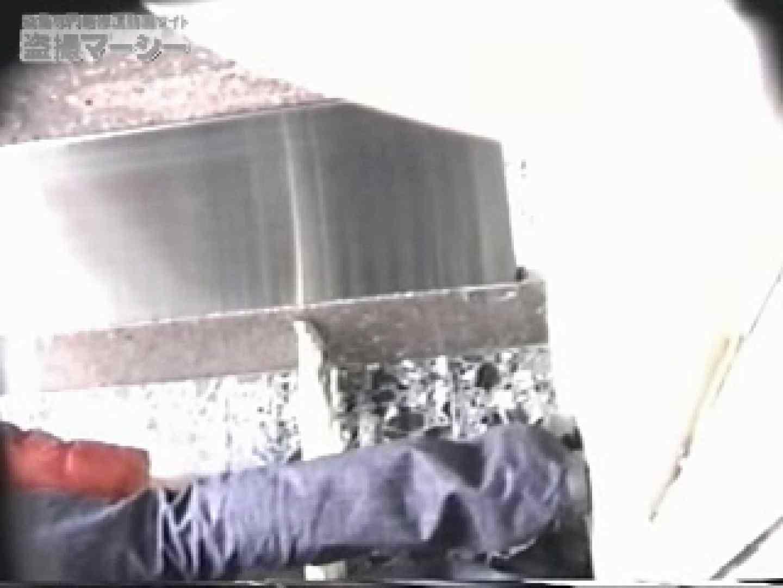 高画質!オマンコ&肛門クッキリ丸見えかわや盗撮! vol.03 マンコ | HなOL  63pic 31
