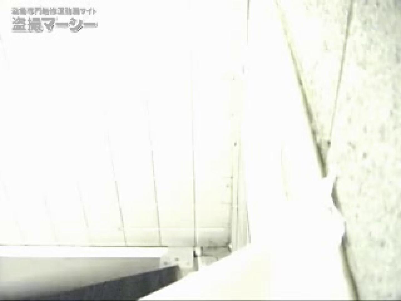 高画質!オマンコ&肛門クッキリ丸見えかわや盗撮! vol.03 マンコ | HなOL  63pic 45