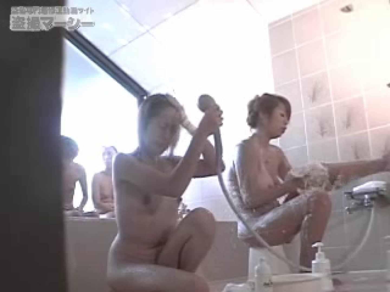 潜入!合宿天国vol1 潜入シリーズ   ホテル潜入  96pic 72