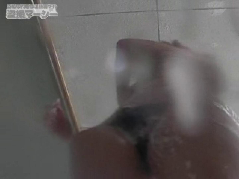 潜入!合宿天国vol1 潜入シリーズ   ホテル潜入  96pic 76