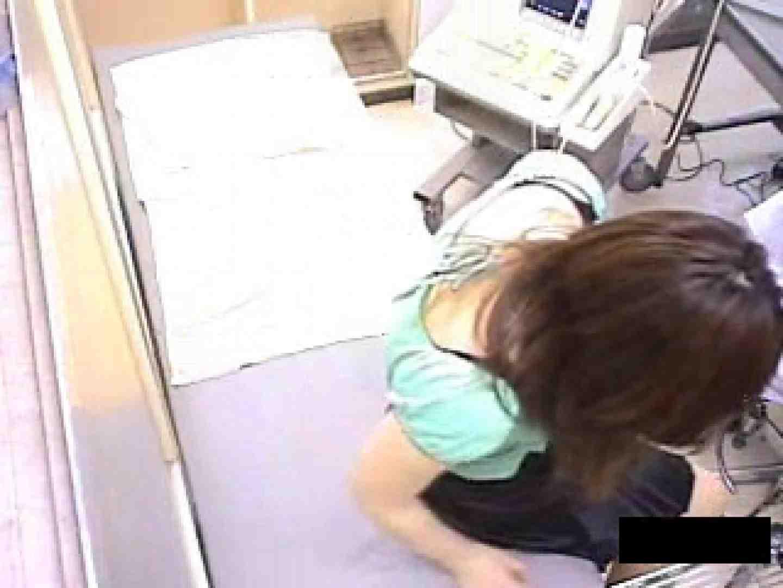 卑猥な産婦人科 騙された妊婦達 卑猥 | 妊婦ヌード  104pic 7