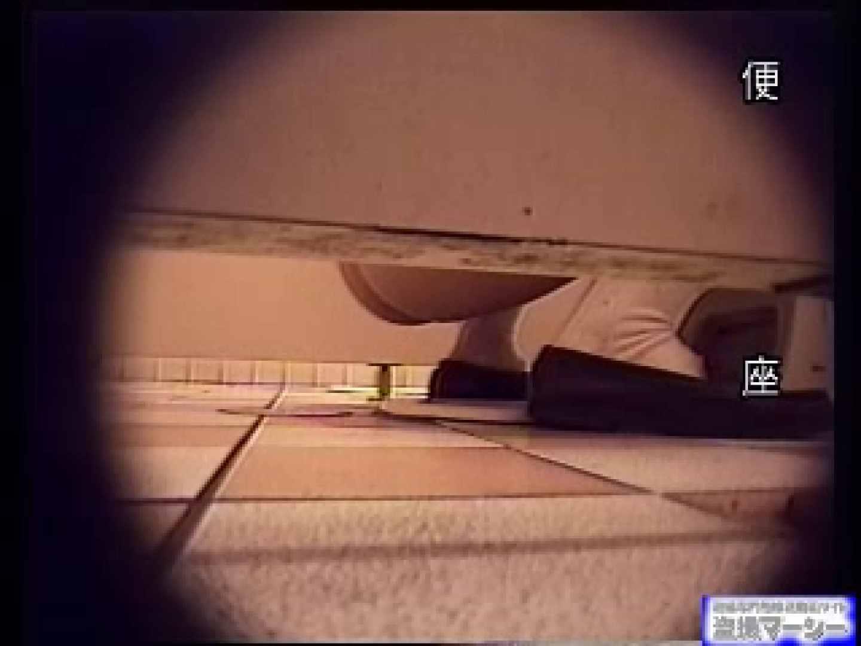 おまんこ:厠の壁に穴を開けて覗きました! 意外とハッキリ観えます!:のぞき本舗 中村屋