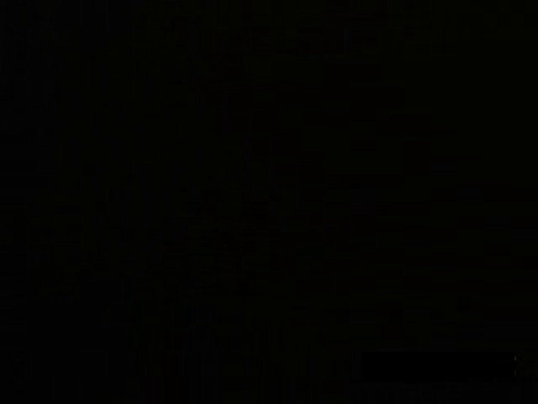 一般女性 夜の生態観察vol.2 巨乳   HなOL  95pic 33
