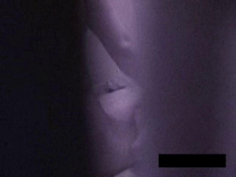 一般女性 夜の生態観察vol.2 巨乳   HなOL  95pic 59