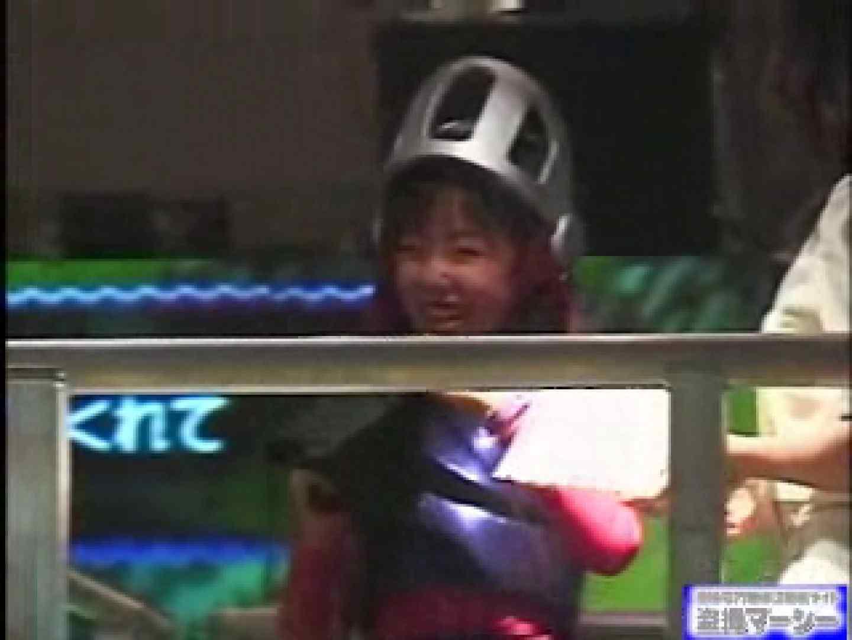女盗撮師がコスプレ会場の厠に潜入しちゃいました! 盗撮 | 潜入シリーズ  90pic 10