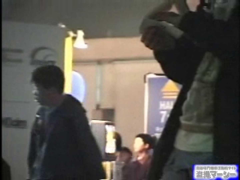 女盗撮師がコスプレ会場の厠に潜入しちゃいました! 盗撮 | 潜入シリーズ  90pic 12