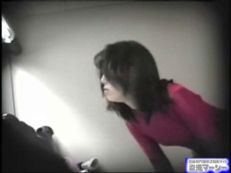 女盗撮師がコスプレ会場の厠に潜入しちゃいました! 盗撮 | 潜入シリーズ  90pic 14