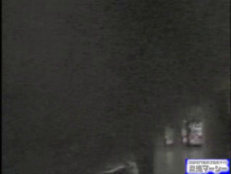 女盗撮師がコスプレ会場の厠に潜入しちゃいました! 盗撮 | 潜入シリーズ  90pic 17