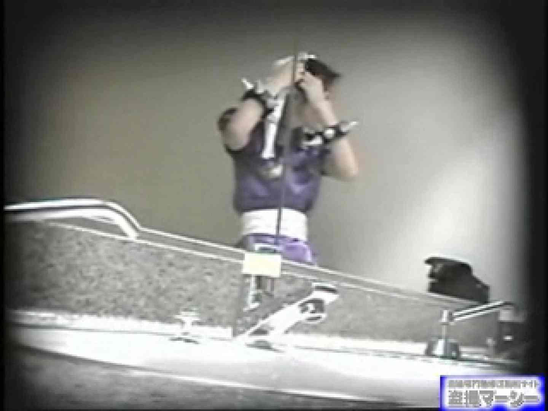 女盗撮師がコスプレ会場の厠に潜入しちゃいました! 盗撮 | 潜入シリーズ  90pic 22