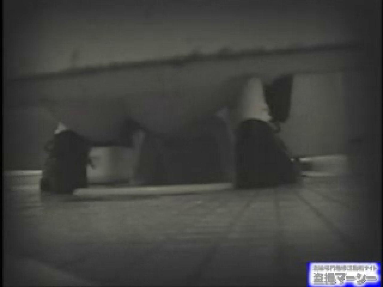 女盗撮師がコスプレ会場の厠に潜入しちゃいました! 盗撮 | 潜入シリーズ  90pic 32