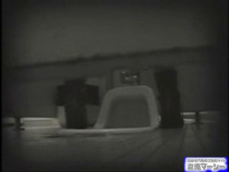 女盗撮師がコスプレ会場の厠に潜入しちゃいました! 盗撮 | 潜入シリーズ  90pic 41
