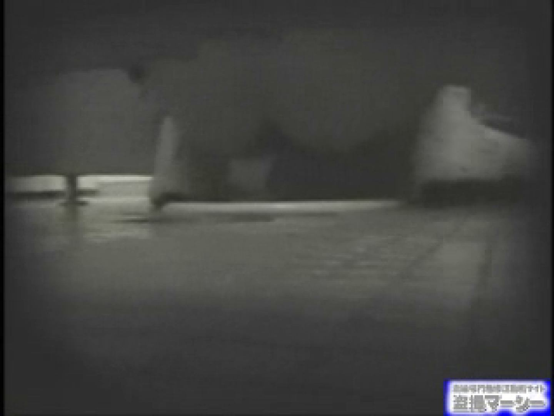 女盗撮師がコスプレ会場の厠に潜入しちゃいました! 盗撮 | 潜入シリーズ  90pic 48