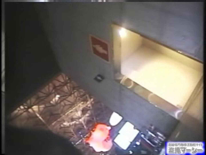 女盗撮師がコスプレ会場の厠に潜入しちゃいました! 盗撮 | 潜入シリーズ  90pic 55