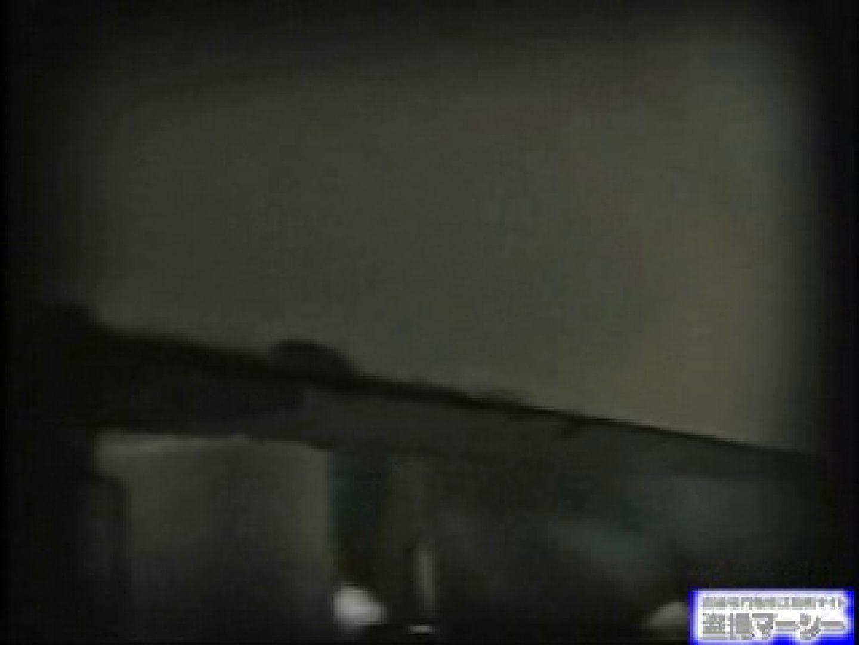 女盗撮師がコスプレ会場の厠に潜入しちゃいました! 盗撮 | 潜入シリーズ  90pic 60