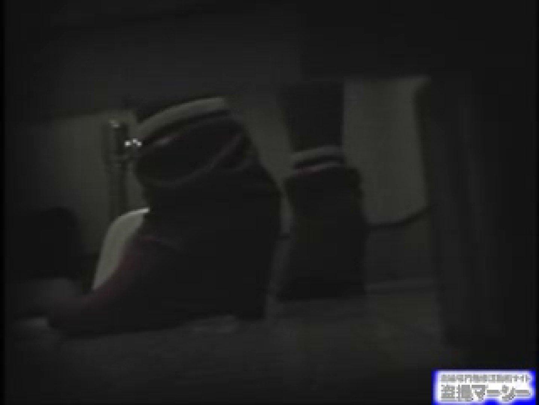 女盗撮師がコスプレ会場の厠に潜入しちゃいました! 盗撮 | 潜入シリーズ  90pic 64