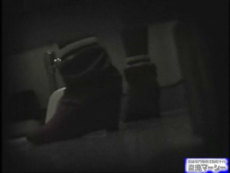 女盗撮師がコスプレ会場の厠に潜入しちゃいました! 盗撮 | 潜入シリーズ  90pic 65