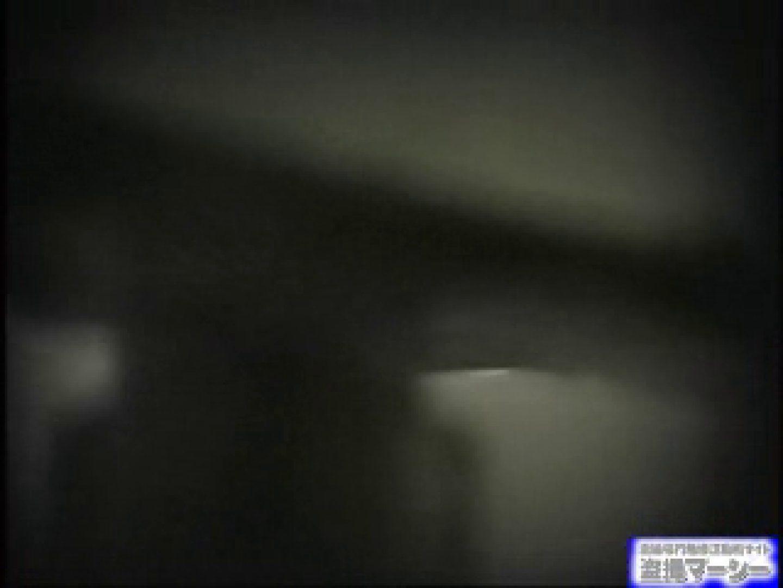 女盗撮師がコスプレ会場の厠に潜入しちゃいました! 盗撮 | 潜入シリーズ  90pic 68