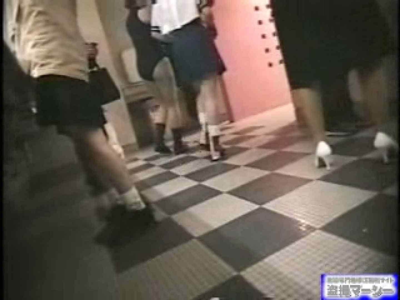 女盗撮師がコスプレ会場の厠に潜入しちゃいました! 盗撮 | 潜入シリーズ  90pic 71