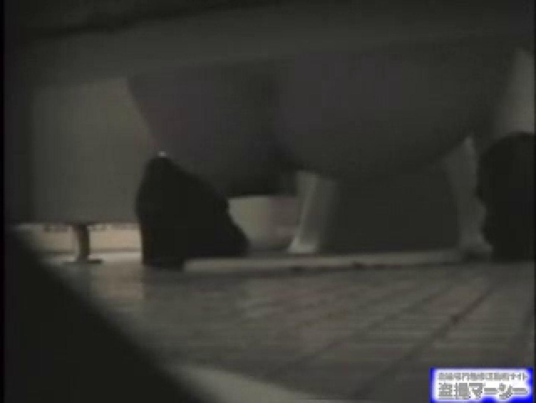女盗撮師がコスプレ会場の厠に潜入しちゃいました! 盗撮 | 潜入シリーズ  90pic 73