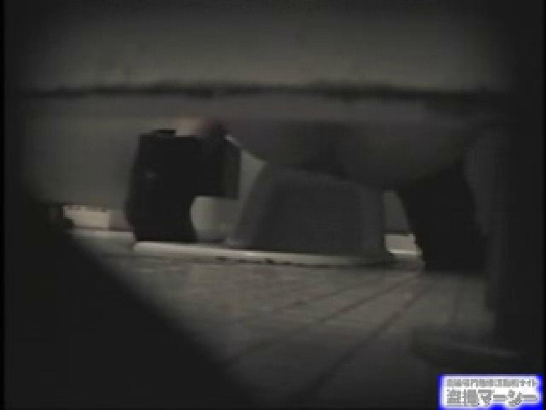 女盗撮師がコスプレ会場の厠に潜入しちゃいました! 盗撮 | 潜入シリーズ  90pic 78