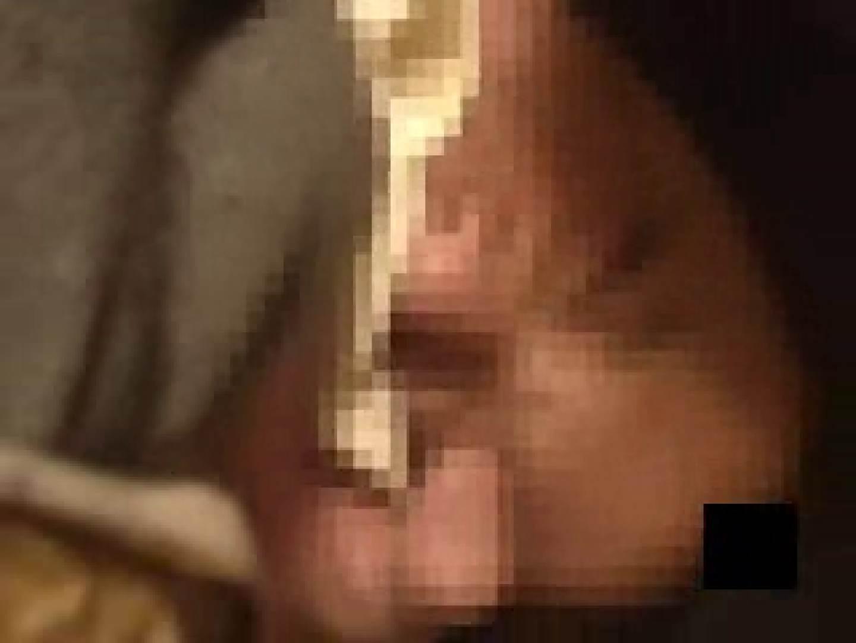 押し込みセックス セックス | 0  48pic 45
