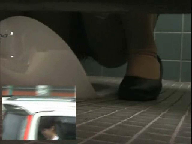 aショップ店員 排泄盗撮vol.2 HなOL | 厠  56pic 33