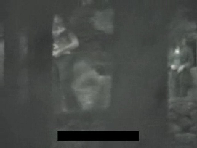 白人さんの野外排せつ盗撮vol.2 HなOL | 野外  90pic 65