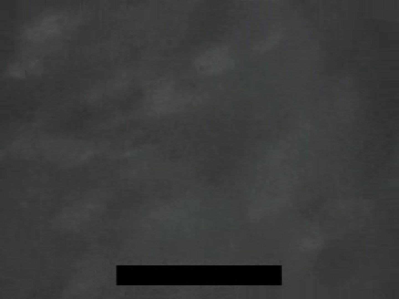 白人さんの野外排せつ盗撮vol.2 HなOL | 野外  90pic 66