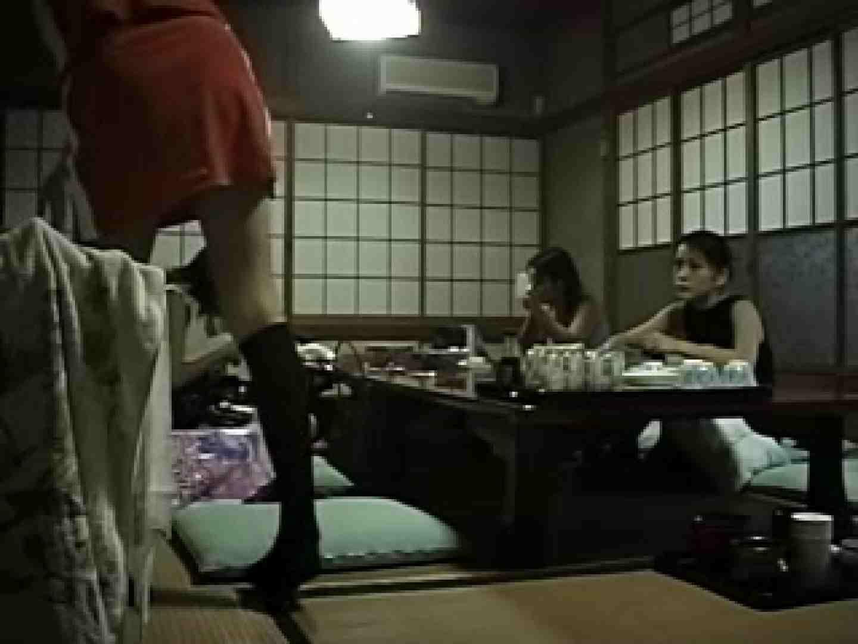 潜入!合宿天国vol4 素人   レズ  97pic 12